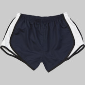 MCL - boxercraft P62 Velocity Ladies Short
